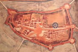museo archeologico della laguna di Marano, museo della laguna