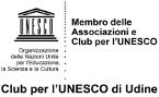 Club per l'Unesco di Udine; museo archeologico della laguna di Marano