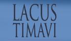 associazione culturale Lacus Timavi, Monfalcone