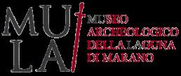 Museo Archeologico della Laguna di Marano